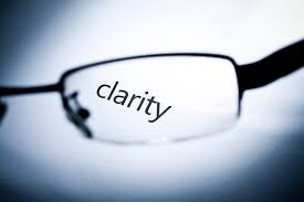 7 Day Ultra Clarity Challenge