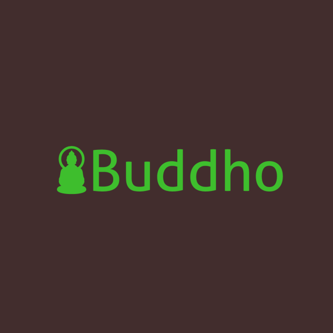 Introducing 'Buddho'